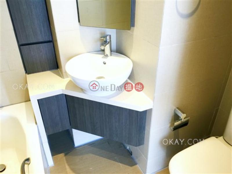 Popular 1 bedroom with balcony   Rental, Tagus Residences Tagus Residences Rental Listings   Wan Chai District (OKAY-R322452)