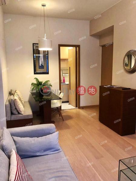 西浦|高層|住宅|出租樓盤|HK$ 37,000/ 月