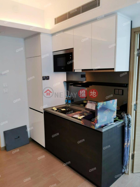 Park Yoho MilanoPhase 2C Block 32A   2 bedroom Mid Floor Flat for Rent Park Yoho MilanoPhase 2C Block 32A(Park Yoho MilanoPhase 2C Block 32A)Rental Listings (XG1402000189)_0