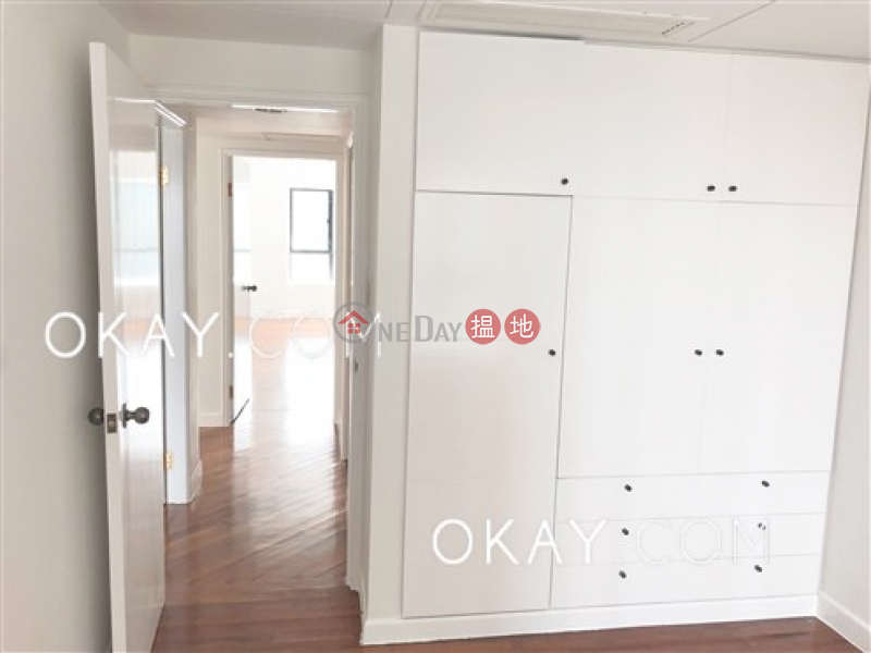 HK$ 88,000/ month, Dynasty Court, Central District Luxurious 3 bedroom with parking | Rental