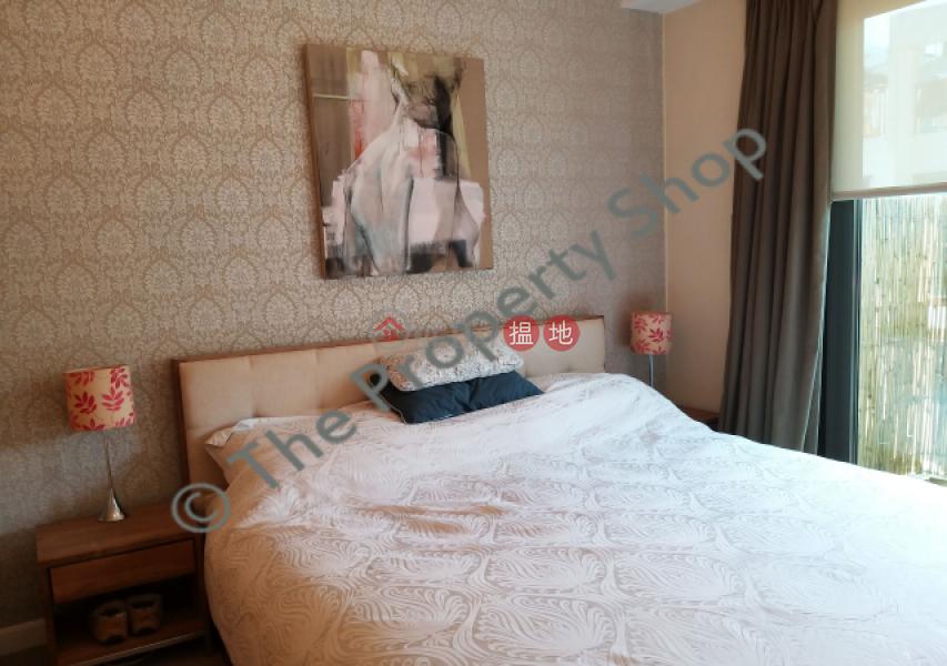 Clear Water Bay Knoll, Ground Floor | Residential Sales Listings, HK$ 18.8M