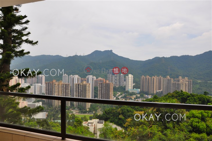 Unique house with rooftop, terrace & balcony | Rental | Chase Villa 及時居 Rental Listings