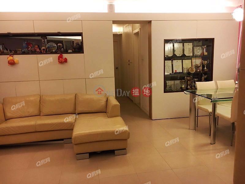 香港搵樓|租樓|二手盤|買樓| 搵地 | 住宅出售樓盤-靚裝3房套,歡迎約睇黃埔花園 4期 棕櫚苑買賣盤
