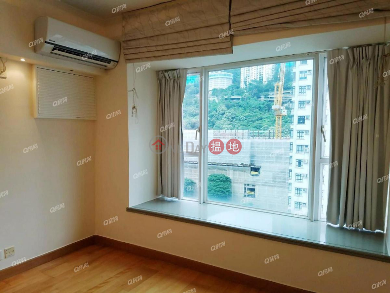 嘉逸軒中層-住宅出租樓盤-HK$ 30,000/ 月
