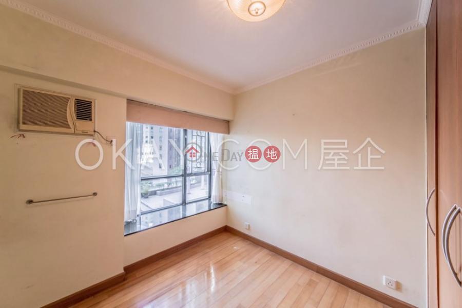 3房2廁嘉兆臺出售單位10羅便臣道 | 西區-香港|出售-HK$ 1,990萬