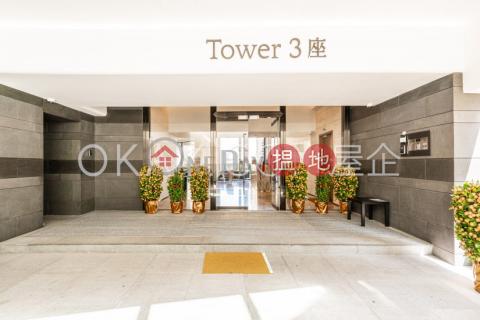 Lovely 5 bedroom on high floor with parking | Rental|Tregunter(Tregunter)Rental Listings (OKAY-R316347)_0