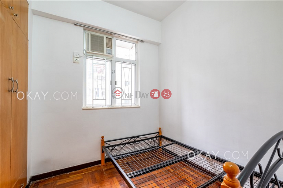 Lovely 3 bedroom on high floor | Rental, Hang Fat Building 恆發大廈 Rental Listings | Western District (OKAY-R384021)