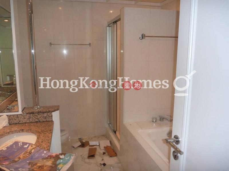 陽明山莊 眺景園4房豪宅單位出租|陽明山莊 眺景園(Parkview Corner Hong Kong Parkview)出租樓盤 (Proway-LID10841R)