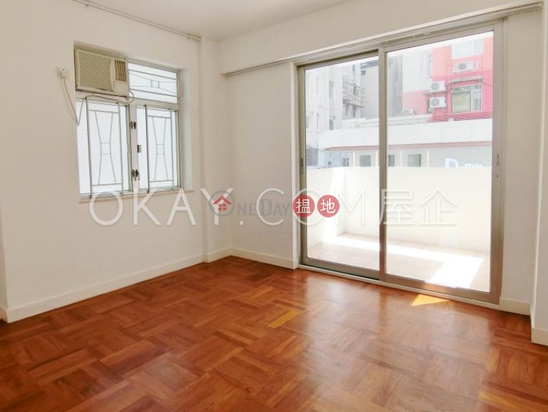 美登大廈低層|住宅|出租樓盤-HK$ 42,000/ 月