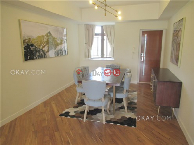 Bamboo Grove, High Residential, Rental Listings HK$ 94,000/ month