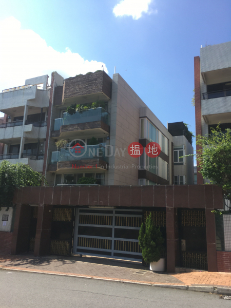 5 Wiltshire Road (5 Wiltshire Road) Kowloon Tong|搵地(OneDay)(3)