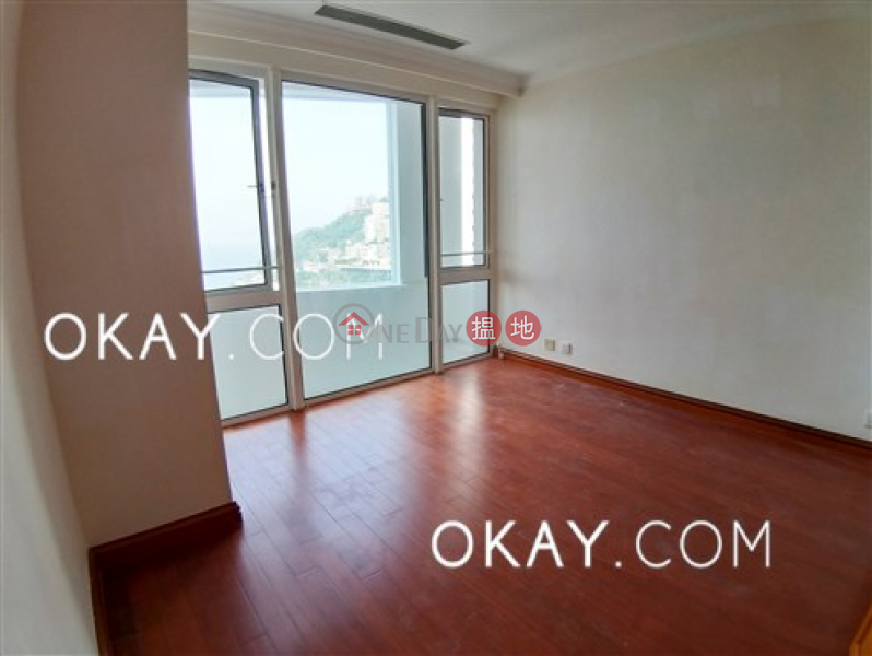 Block 2 (Taggart) The Repulse Bay, Middle | Residential Rental Listings, HK$ 86,000/ month
