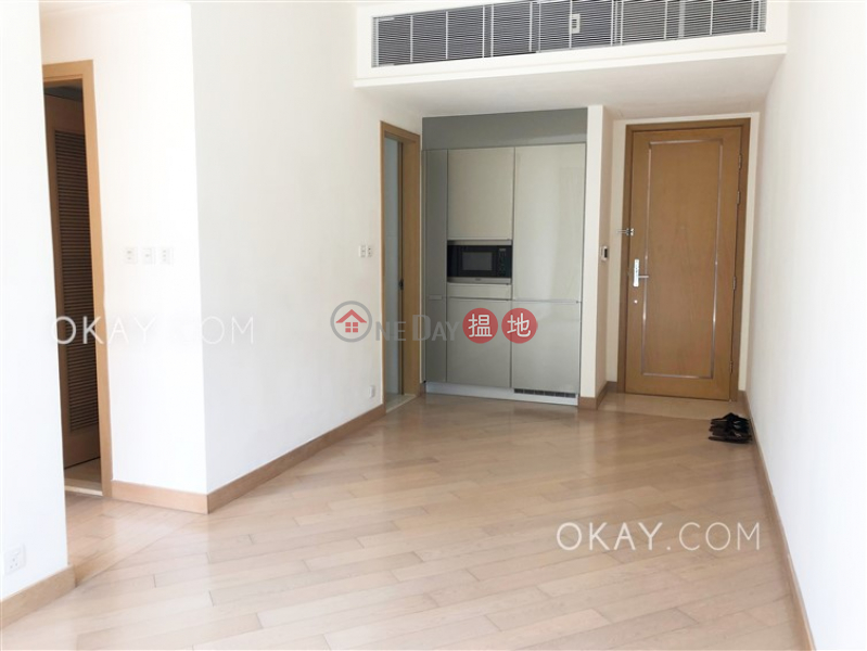 Property Search Hong Kong   OneDay   Residential, Rental Listings Rare 2 bedroom with balcony   Rental
