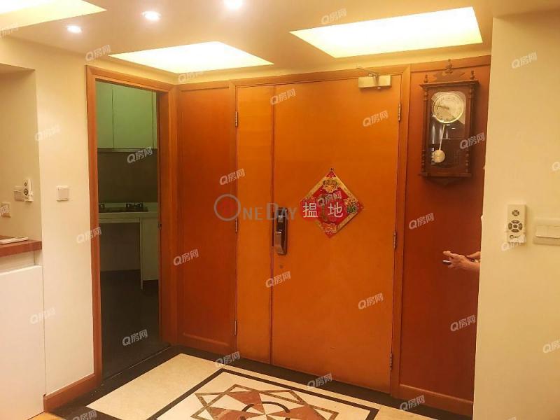 深灣軒2座高層|住宅-出售樓盤-HK$ 2,200萬
