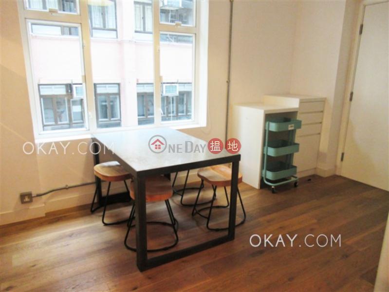 開放式《伊利近街40號出租單位》|40伊利近街 | 中區香港|出租-HK$ 26,000/ 月
