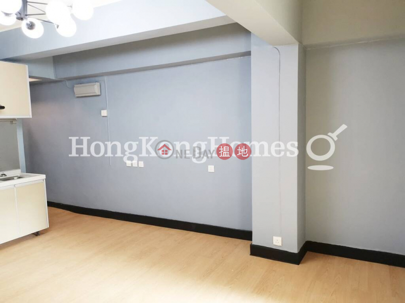 87 Wong Nai Chung Road   Unknown Residential   Rental Listings HK$ 26,000/ month