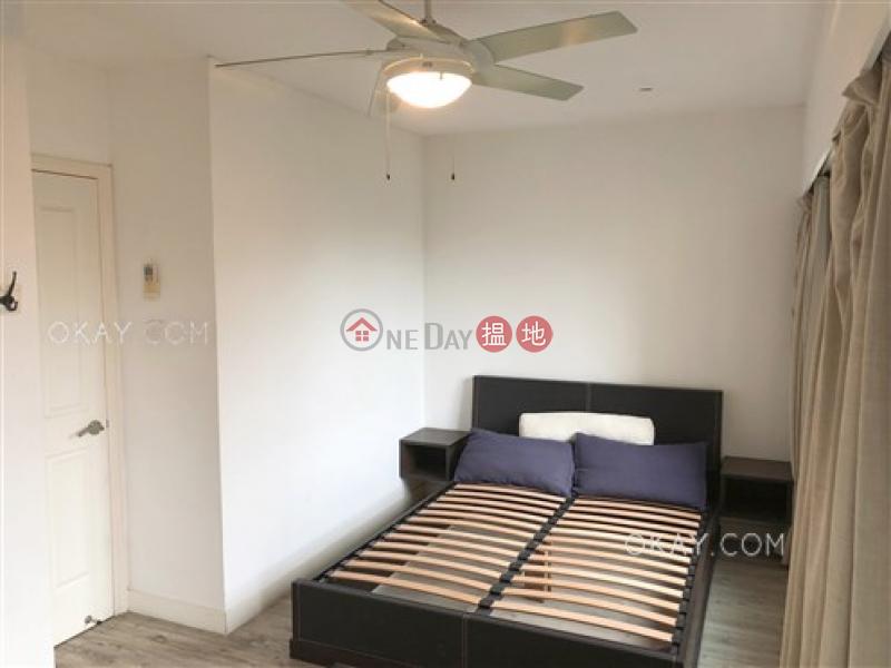 香港搵樓|租樓|二手盤|買樓| 搵地 | 住宅|出租樓盤-2房2廁,實用率高,星級會所,露台《愉景灣 3期 康慧台 康和閣出租單位》