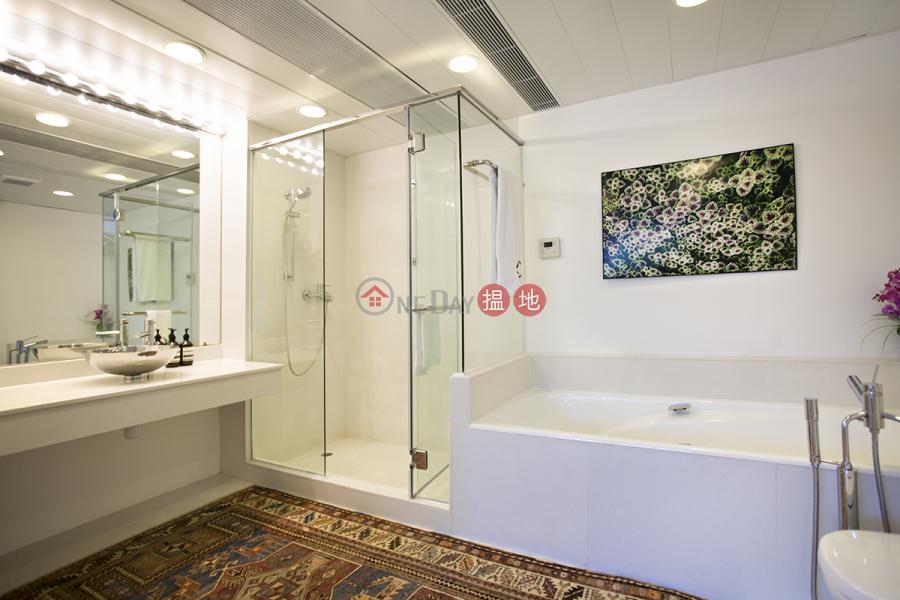 Block B7-B9 Stanley Knoll, Whole Building | B7 Unit Residential, Sales Listings | HK$ 98M