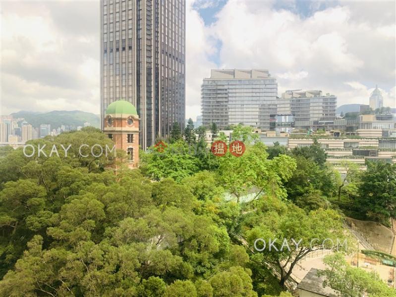 2房1廁《凱譽出售單位》8棉登徑   油尖旺香港-出售 HK$ 1,600萬