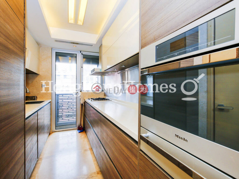 HK$ 72,000/ month Marinella Tower 9 Southern District   3 Bedroom Family Unit for Rent at Marinella Tower 9