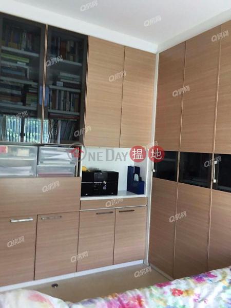 學士臺第1座 高層 住宅-出租樓盤 HK$ 26,000/ 月