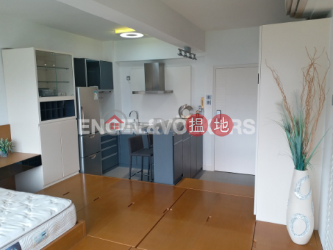 1 Bed Flat for Sale in Happy Valley Wan Chai DistrictWinner House(Winner House)Sales Listings (EVHK44763)_0