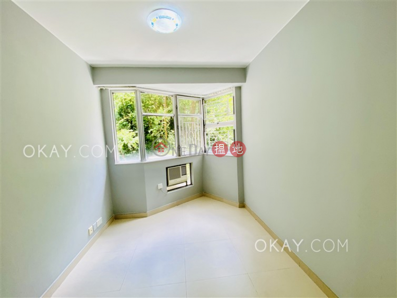 Property Search Hong Kong | OneDay | Residential | Sales Listings, Nicely kept 3 bedroom in Quarry Bay | For Sale