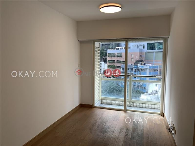 聚賢居中層-住宅-出租樓盤-HK$ 29,000/ 月