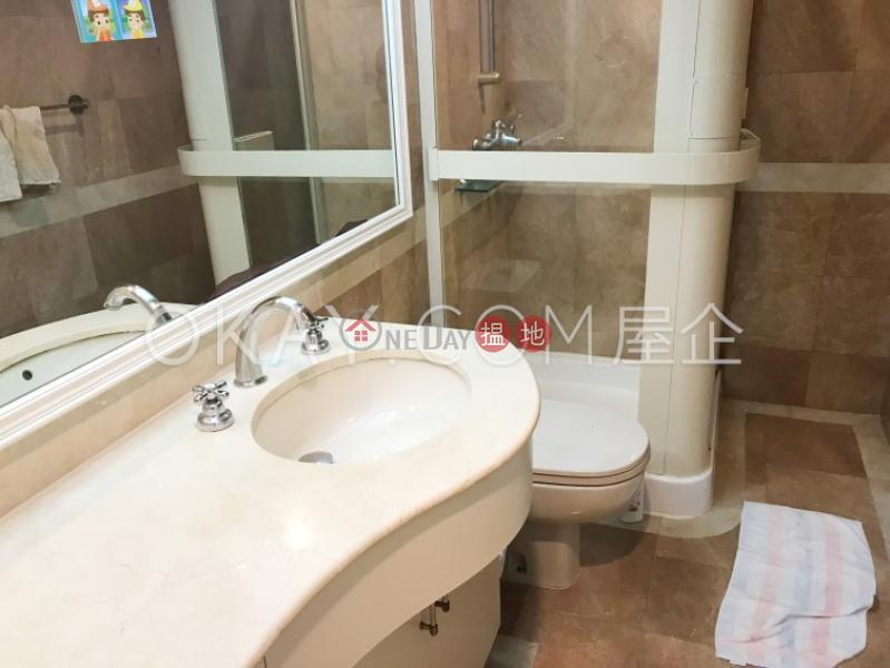 2房2廁雲臺別墅出售單位|25- 27雲地利道 | 灣仔區香港|出售-HK$ 2,800萬
