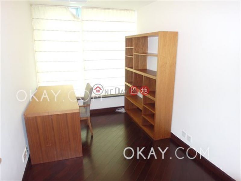 Property Search Hong Kong | OneDay | Residential Rental Listings | Lovely 4 bedroom on high floor with parking | Rental