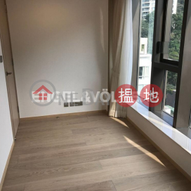 3 Bedroom Family Flat for Rent in Happy Valley|Regent Hill(Regent Hill)Rental Listings (EVHK96282)_3