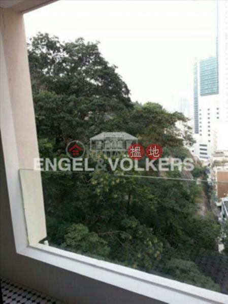 2 Bedroom Flat for Sale in Happy Valley, 31-33 Village Terrace 山村臺 31-33 號 Sales Listings | Wan Chai District (EVHK19164)
