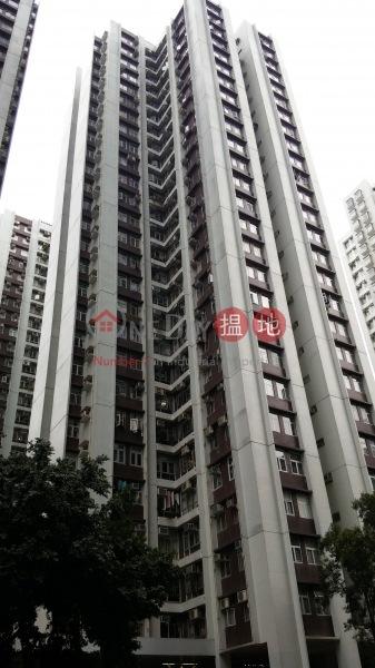 Kam Din Terrace (Kam Din Terrace) Tai Koo|搵地(OneDay)(2)