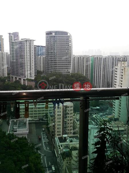 The Oakridge | 3 bedroom High Floor Flat for Sale | The Oakridge 星灣峰 Sales Listings
