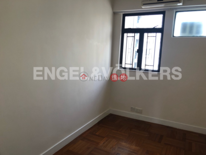 HK$ 39,000/ month, Hawthorn Garden | Wan Chai District | 3 Bedroom Family Flat for Rent in Happy Valley