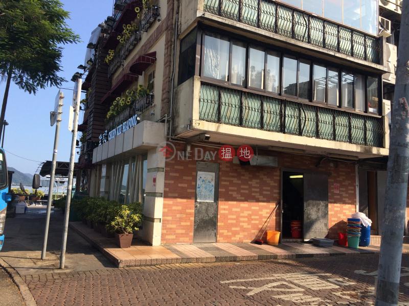 吉祥樓 (Kat Cheung Building) 西貢|搵地(OneDay)(1)