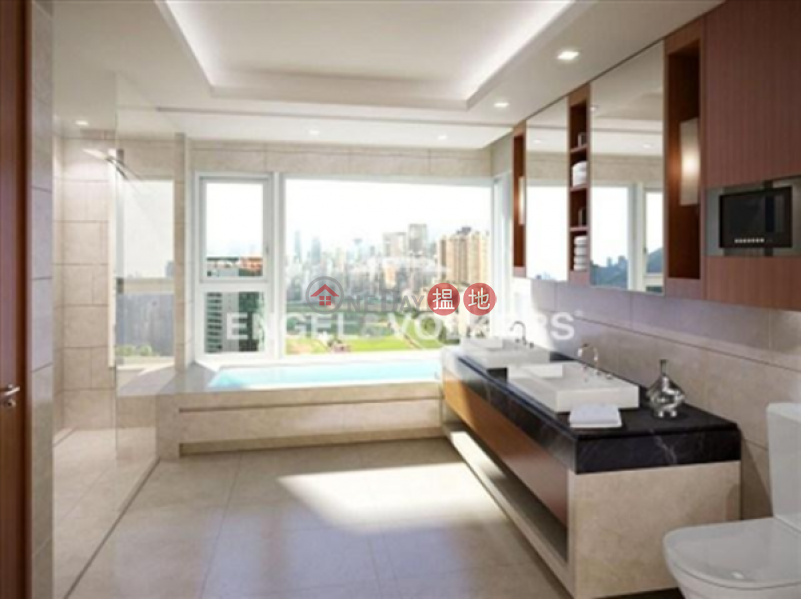 The Altitude | Please Select, Residential | Sales Listings | HK$ 43M