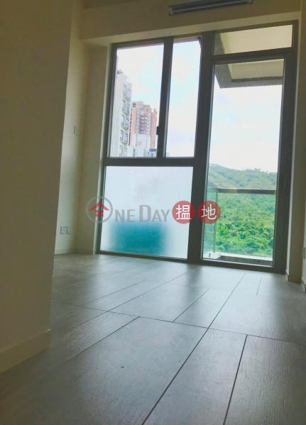 香港搵樓|租樓|二手盤|買樓| 搵地 | 住宅-出租樓盤|中層開揚開放式