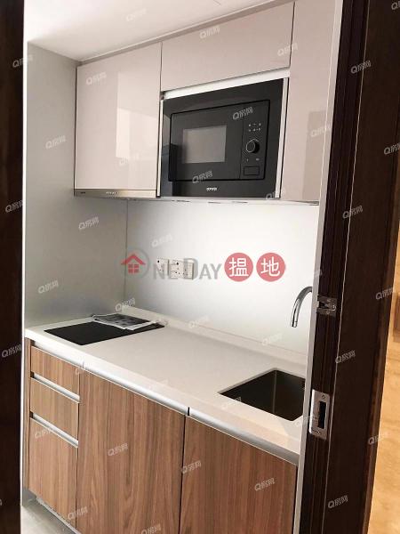 香港搵樓|租樓|二手盤|買樓| 搵地 | 住宅|出售樓盤投資首選,旺中帶靜,鄰近地鐵,交通方便《AVA 62買賣盤》