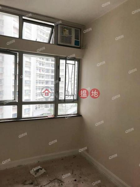 海怡半島4期御庭園御柳居(25座)-低層-住宅|出租樓盤-HK$ 20,500/ 月