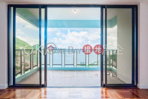 Efficient 3 bedroom with balcony | Rental|Repulse Bay Apartments(Repulse Bay Apartments)Rental Listings (OKAY-R17867)_0
