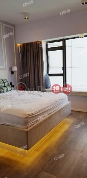 香港搵樓|租樓|二手盤|買樓| 搵地 | 住宅-出租樓盤-核心地段,環境清靜,乾淨企理,開揚遠景,高層海景《傲翔灣畔租盤》
