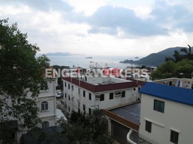 五塊田村屋請選擇|住宅-出售樓盤-HK$ 4,500萬