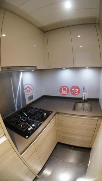 Landlord listing, The Met.Delight 薈悅 Rental Listings | Cheung Sha Wan (59861-1535601803)