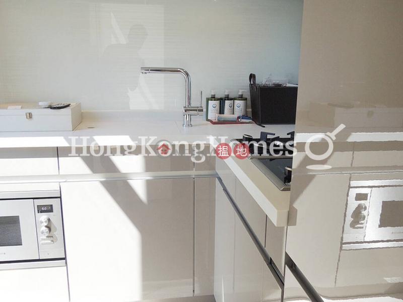 HK$ 8M, One Wan Chai   Wan Chai District   Studio Unit at One Wan Chai   For Sale