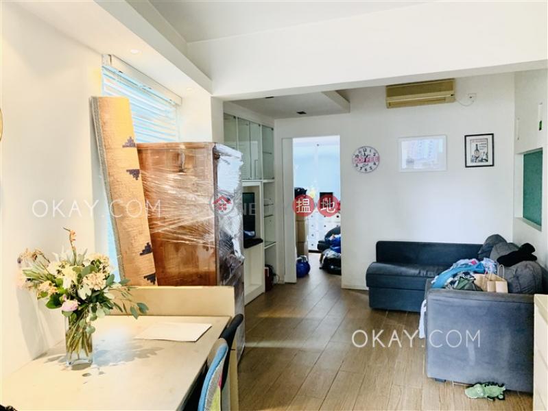 Orlins Court | High Residential, Sales Listings | HK$ 10M