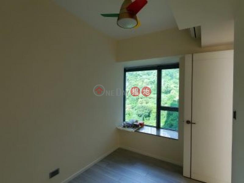 貝沙灣1期|中層|A單位住宅出租樓盤-HK$ 52,000/ 月