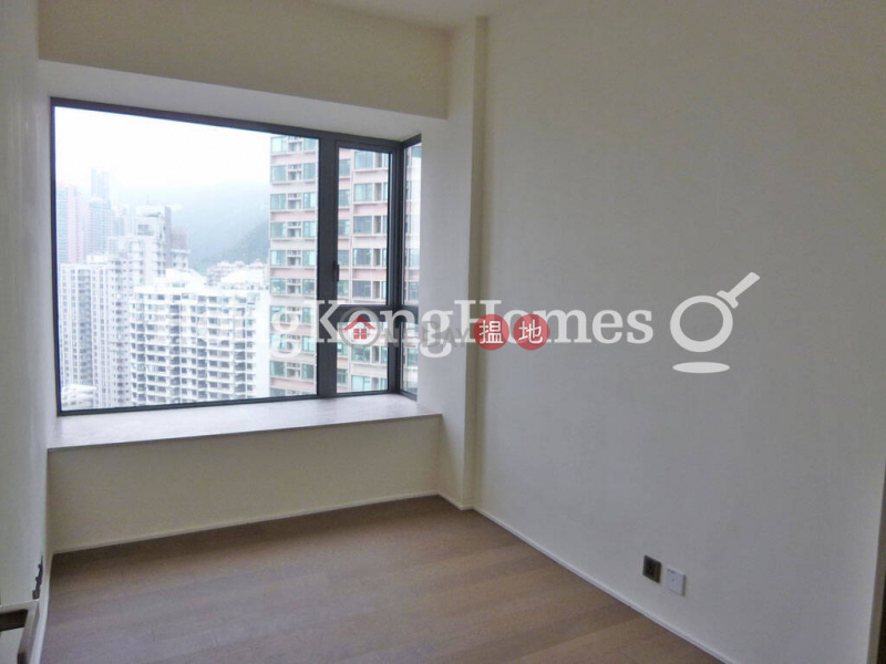 Property Search Hong Kong | OneDay | Residential, Sales Listings 3 Bedroom Family Unit at Azura | For Sale
