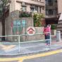 賢麗苑 (Yin Lai Court) 長沙灣荔景山路180號|- 搵地(OneDay)(2)