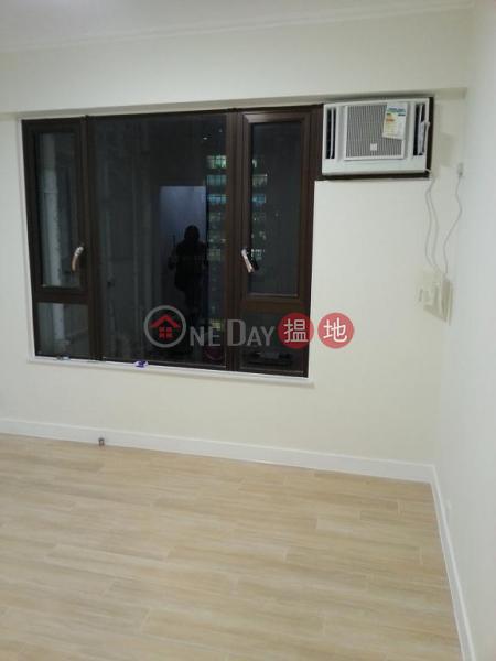 海華苑2座107住宅|出租樓盤-HK$ 19,000/ 月